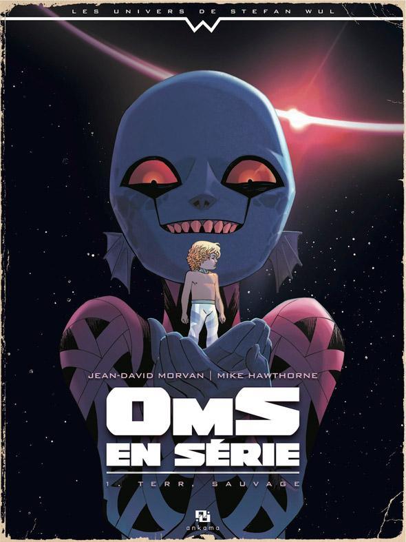 oms-serie-morvan-hawthorne-couv