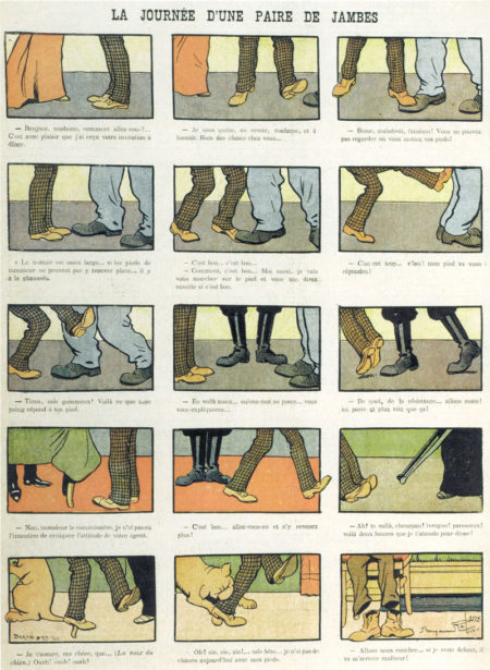 rabier-jambes