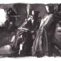 beuville-oliver-twist-glaxie-30