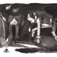 beuville-oliver-twist-glaxie-36