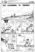 chasse-tang-li-an-marg12-01