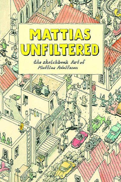 mattias-Adolfsson-carnet-couv