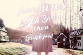 patrick-watson-adventures-own-backyard