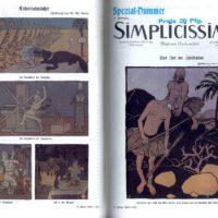 simplicissimus-r&l_02