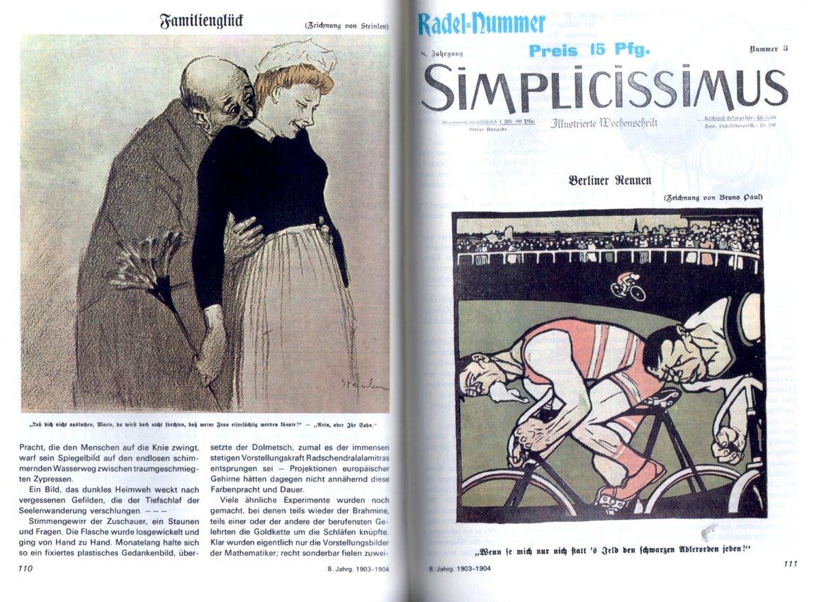simplicissimus-r&l_03