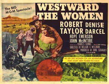westwardthewomen7ad