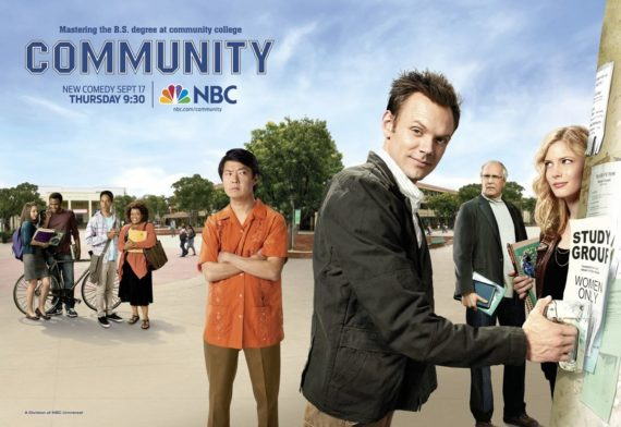 Community-2