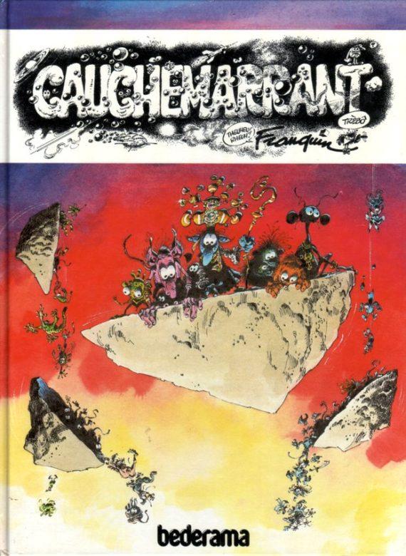 cauchemarrant-franquin-301