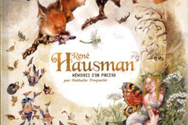 hausman-memoire-pinceau-couv