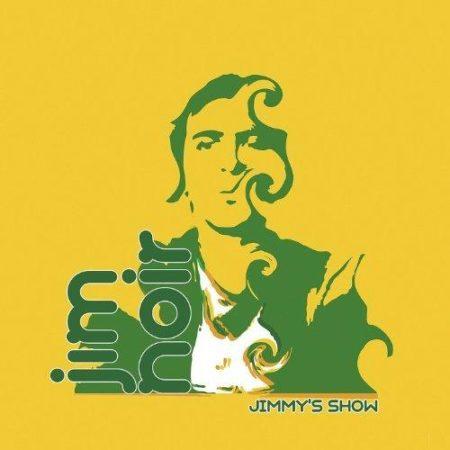jim-noir-jimmy-show