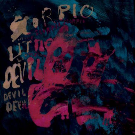 littledevilcover1-revival-hour