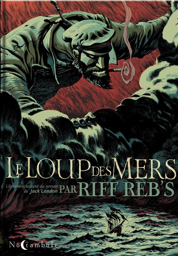 loup-mers-riff-rebs-couv