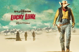 lucky-luke-huth-film