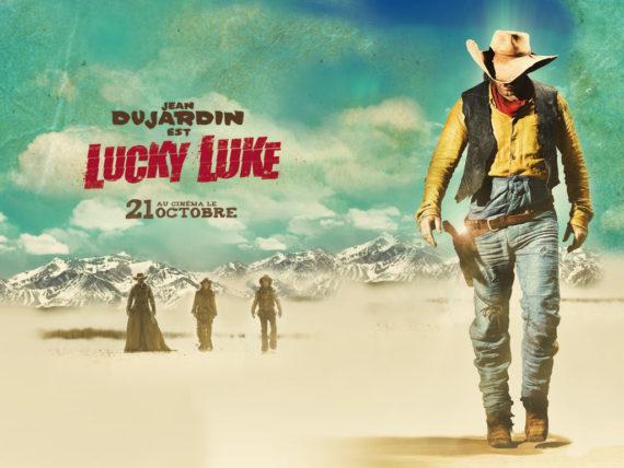 lucky-luke-huth-film