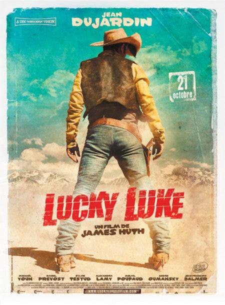 lucky-luke-huth-film_02