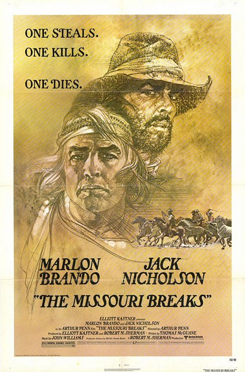 Missouri Breaks [TRUEFRENCH DVDRiP]