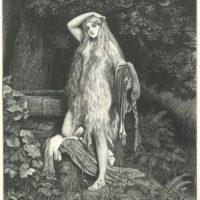 Philip Grot Johann-Robert Leinweber-19