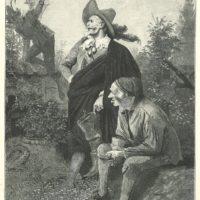 Philip Grot Johann-Robert Leinweber-6