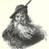Philip Grot Johann-Robert Leinweber-74