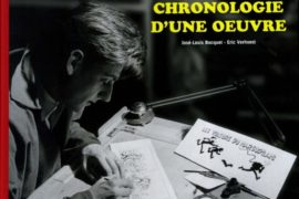 chro­no­lo­gie-oeuvre-franquin-couv