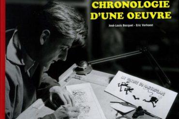 chronologie-oeuvre-franquin-couv
