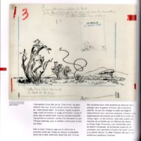 chronologie-oeuvre-franquin-pages-4
