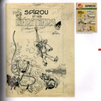 chronologie-oeuvre-franquin-pages-5