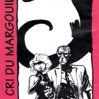 cri-margouillat-11-tshirt