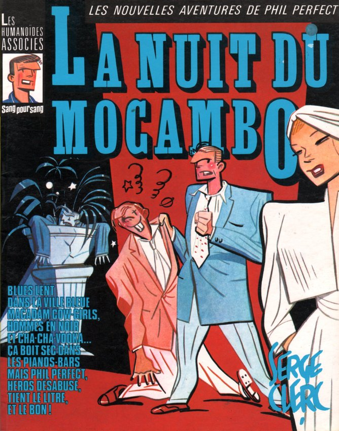 nuit-mocambo-clerc-couv