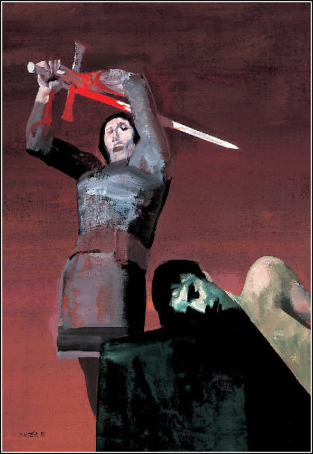 pinter-macbeth_03