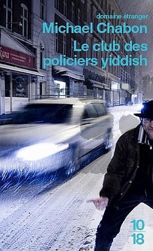club-policier-yiddish