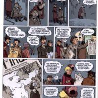 maitres-etranges-t2-vengeance-singe-blanc-li-an_04