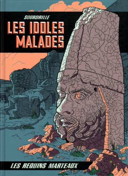 sourdrille-idoles-malades-couv