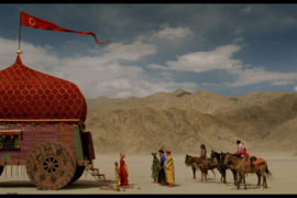 the-fall-tarsem-singh_02