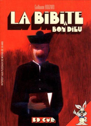 bibite-bond-dieu-bouzard