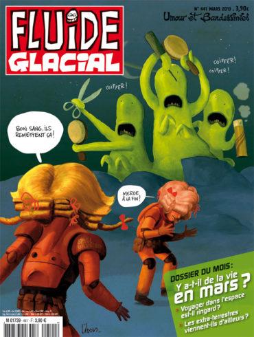 fluide-glacial-couv-mars2013