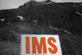 institut-mexicano-sound-Politico-couv