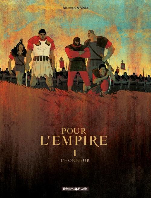 pour-empire-t1-couv