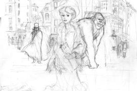 projet-couv-maitres-etrange-t1-crayon