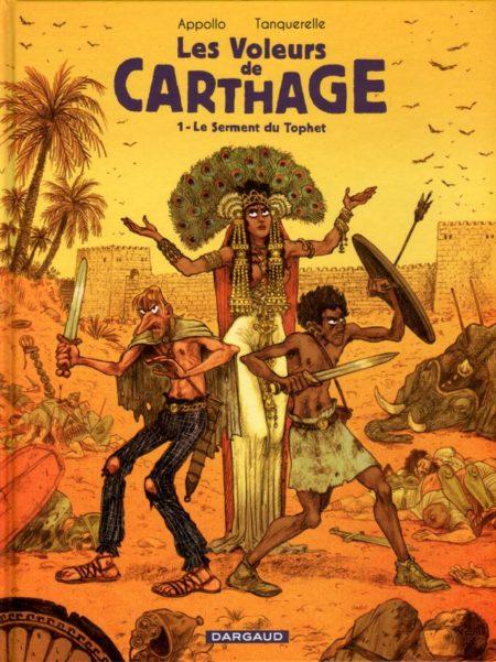 voleurs-carthage-couv