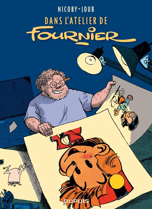 atelier-fournier-joub-nicoby-couv