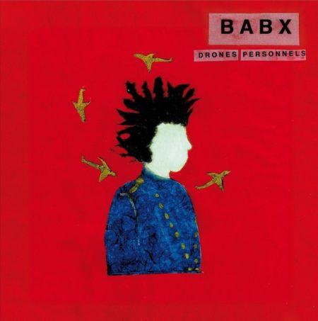 babx-drones-personnels-couv