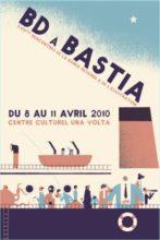 bd-bastia_02