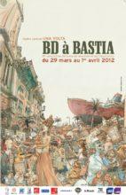 bd-bastia_03