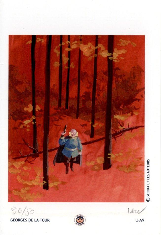 ex-libris-bederama-delatour-01