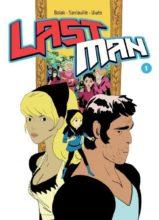 last-man-couv