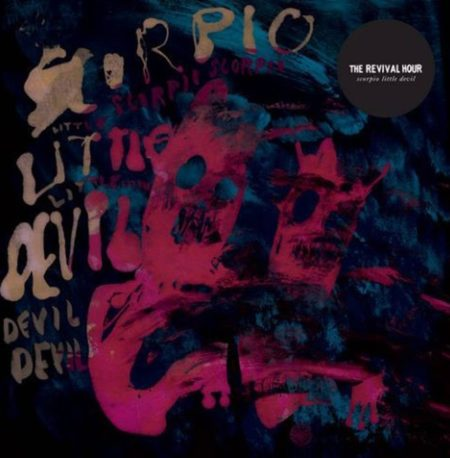 the-revival-hour-scorpio-little-devil