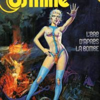Cosmine+-+Elvifrance+grand+format+-+Scans+by+Mister+Gutsy+post
