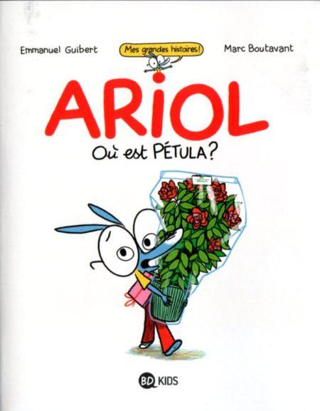 ariol-guibert-boutavant-ou-est-petula_02
