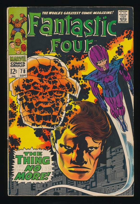 couverture-kirby_05
